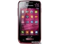 Samsung Wave Y (S5380) в версии La Fleur для девушек