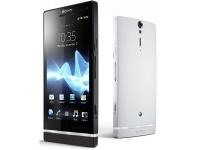 Смартфон Sony Xperia S стартует в «М.Видео» в марте, цена вопроса