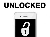 Анлок iPhone 4S с помощью новой Gevey