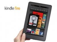 Amazon планирует выпуск двух новых планшетников