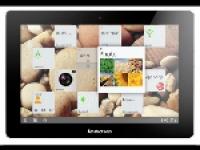 Lenovo «очищает» в FCC 9,7-дюймовый Android-планшетник