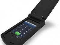 Новый чехол для iPhone – ода «раскладушке»