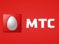 Сопроводительная информация к финансовым результатам МТС за Q4 и 2011 год по Украине