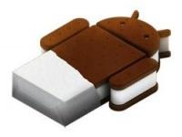 Samsung Galaxy S II начал получать Android 4.0 Ice Cream Sandwich, официально