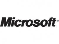 Microsoft разработала сверхбыстрый сенсорный экран