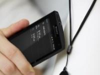 Смартфон Sony Xperia sola представлен официально