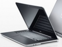Dell готовит 15,6-дюймовую модель ноутбука XPS на базе СPU Ivy Bridge