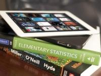 Kindle 3.0 теперь поддерживает Retina Display