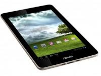 Стоимость планшета Google Nexus составит 149 долларов