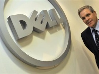 Планшет Dell «уделает» Apple