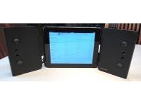 iMainGo XP: самый громкий чехол для iPad