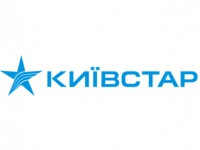 «Киевстар Бизнес»: звонки за границу по 1 грн./мин