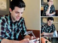 MagniCase подарит вашему iPhone 5,3-дюймовый дисплей