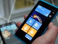 Стоимость SIM-Free версии смартфона Nokia Lumia 900 составит 450 долларов