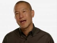 Apple прояснила ситуацию с индикатором заряда батареи нового iPad