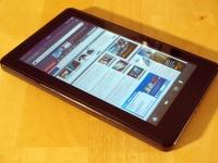 Amazon предлагает подержанные планшеты Kindle Fire стоимостью 139 долларов