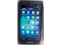 Двухъядерный смартфон Samsung GT-I9300 с Android 4.0 ICS дебютирует в мае
