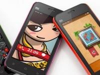 Xiaomi выпустит дешевый Windows Phone с двумя ядрами