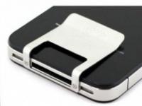 Избавляемся от кошелька с iPhone Money Clip