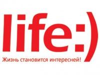 Кинопорт от life:) дарит пригласительные на фильм «Мачо и Ботан» + 7 дней бесплатного доступа к порталу