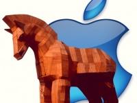 Пользователям Mac угрожает очередной бэкдор