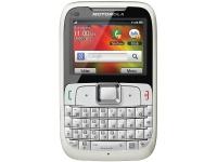 Motorola MOTOGO: $170 моноблок с QWERTY-клавиатурой