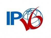 На этой неделе Интернет перейдет на протокол IPv6
