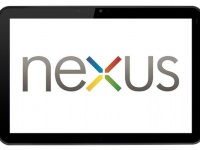 Анонс Google Nexus Tablet состоится в конце этого месяца
