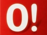 «Полный ноль» от МТС: оператор объявил о запуске новой летней акции