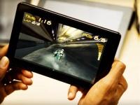 Amazon Kindle Fire 2 будет представлен в конце следующего месяца