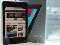Nokia: «Google Nexus 7 нарушает наши патенты»