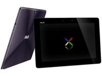 Google Nexus 10 будет представлен через пару месяцев