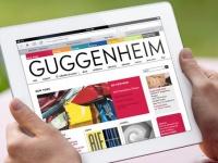 27 июля в Китае может появиться новый iPad
