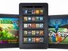 Amazon Kindle Fire 2 получит дисплей 1200х800 точек - фото 1