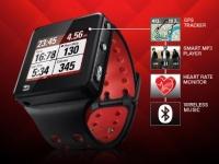Motorola объявила о снижении цен на часы MOTOACTV