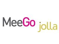 Ребята из MeeGo получили первый контракт на поставку будущих смартфонов
