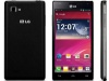 4-ядерный смартфон от LG - Optimus 4X HD P880 – в «Фокстроте» c 23 июля - фото 2