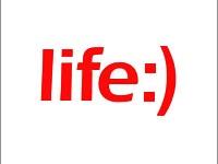 life:) объявляет результаты II квартала 2012 года: финансовые показатели улучшились