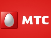 МТС анонсирует масштабное снижение цен на услуги связи