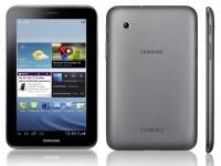 Samsung Galaxy Tab 2 7.0 Student Edition: специальная версия планшета для студентов