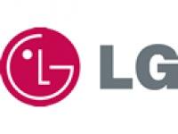 LG готовит смартфон на базе процессора Krait