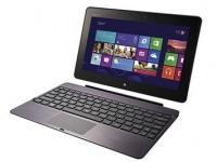 На выставке IFA 2012 Asus анонсировала новые Windows 8 планшеты