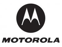 Motorola EDGE на платформе Intel будет представлен в следующем месяце