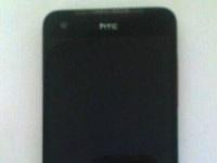 Первое фото нового таинственного гаджета HTC