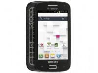 T-Mobile объявил об анонсе смартфона Samsung Galaxy S Relay 4G