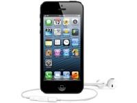 Аналитики оценивают комплектующие iPhone 5 в $167,5