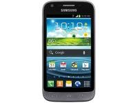 Состоялся анонс смартфона Samsung Galaxy Victory 4G LTE