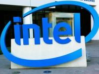 Ультрабуки на Intel Haswell будут стоять $700, и работать до 9 часов автономно