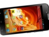 ТМ Fly представила свой первый Android 4.0 – смартфон - фото 2
