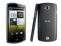 В Google пояснили, чем «плох» Acer CloudMobile A800
